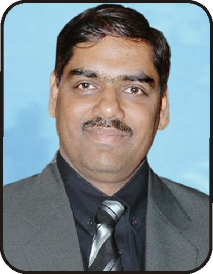 Shri-Kailash-Chand-Modi