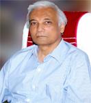 Shri-Ramesh-Ji-Somani